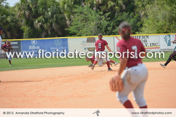 022413-Softball-59