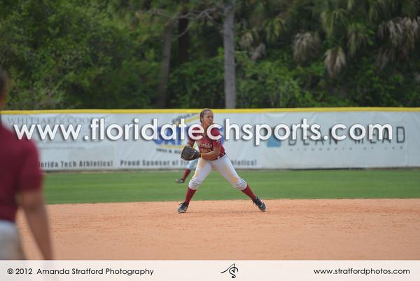022413-Softball-67