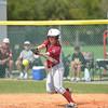 022413-Softball-40