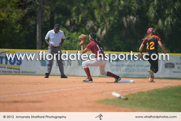 022413-Softball-2