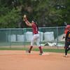 022413-Softball-68