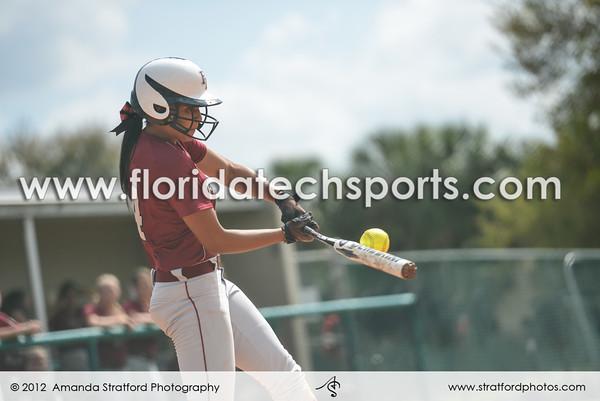 022413-Softball-74