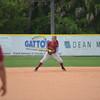 022413-Softball-66