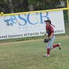 022413-Softball-57