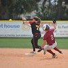 022413-Softball-88