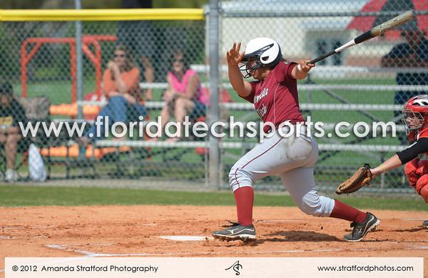 022413-Softball-11
