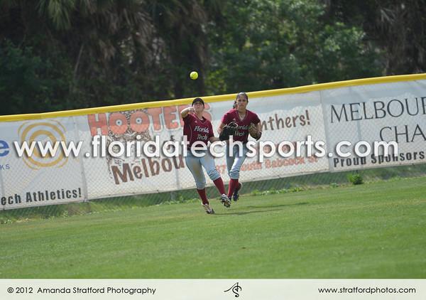 022413-Softball-36