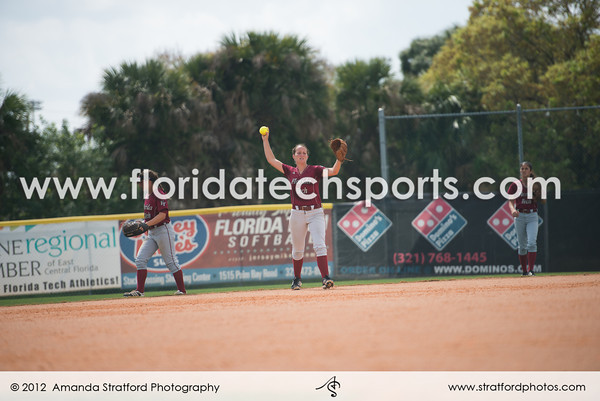 022413-Softball-81