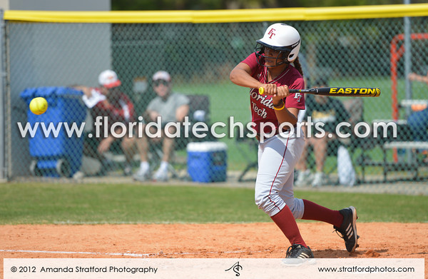 022413-Softball-27