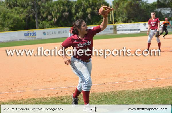 022413-Softball-19