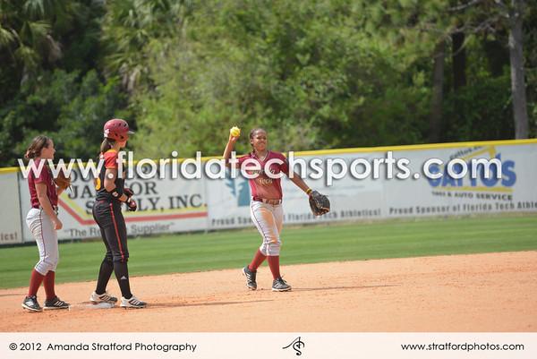 022413-Softball-61