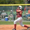022413-Softball-42