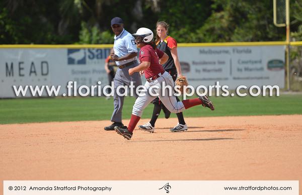 022413-Softball-14