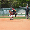 022413-Softball-53