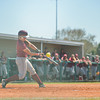 Softball-37