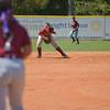 Softball-26