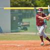 Softball-47