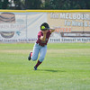 Softball-38