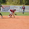 Softball-56