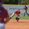 Softball-25