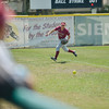 Softball-59