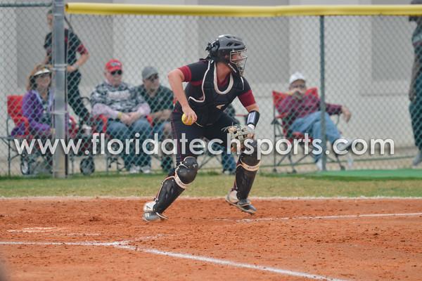 02 19 16-Softball-11