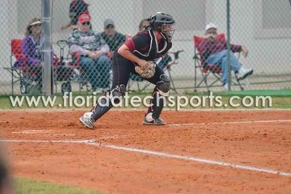 02 19 16-Softball-10