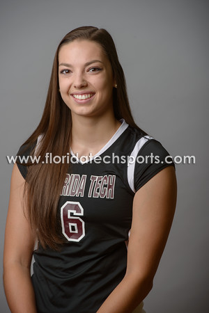 Volleyball2016-Portraits-1