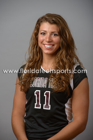Volleyball2016-Portraits-13