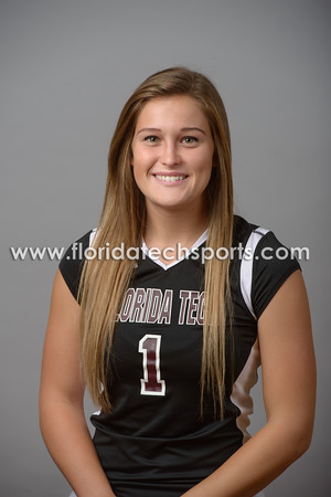Volleyball2016-Portraits-9