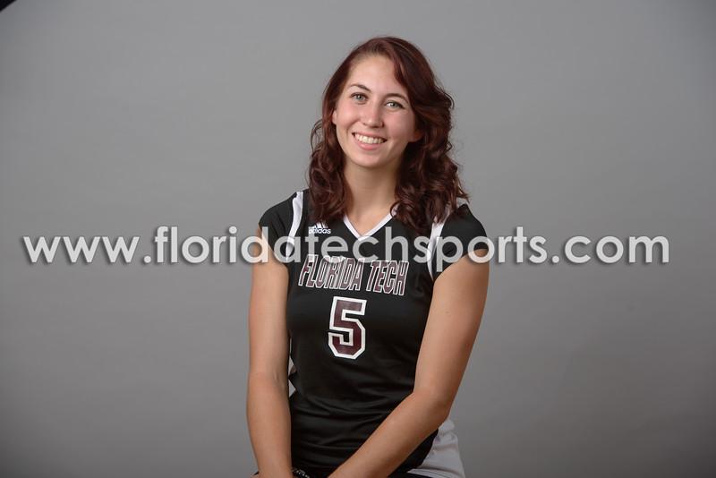 Volleyball2016-Portraits-12