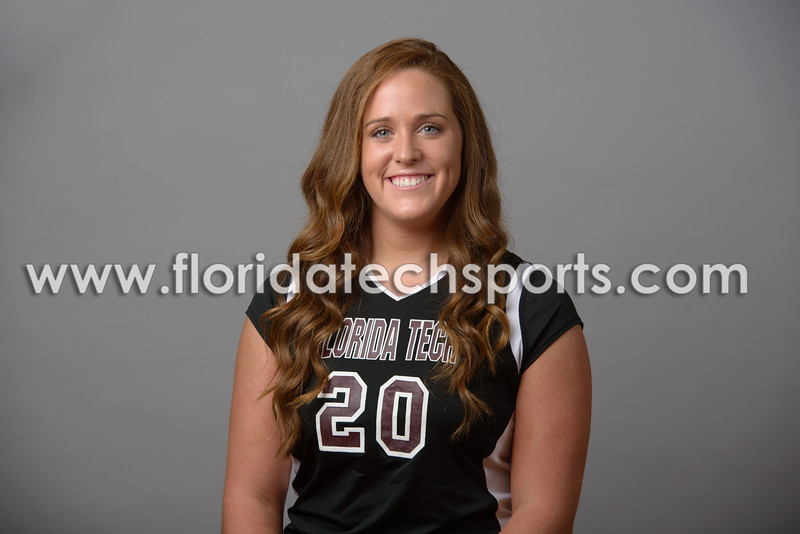 Volleyball2016-Portraits-8
