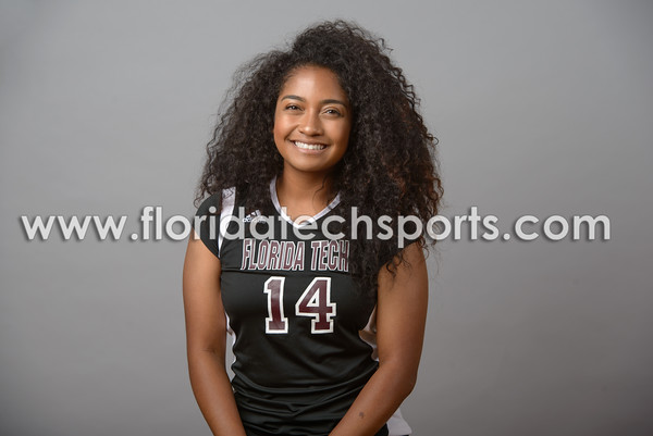 Volleyball2016-Portraits-17