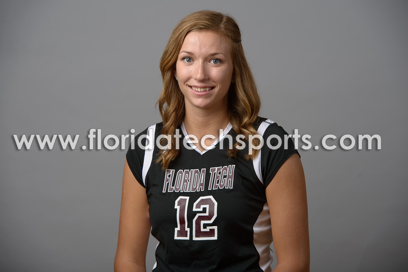 Volleyball2016-Portraits-4
