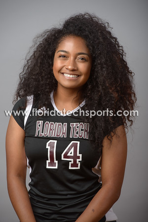 Volleyball2016-Portraits-15