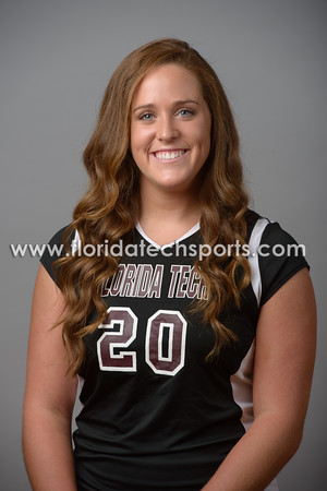 Volleyball2016-Portraits-7