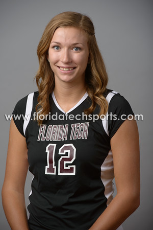 Volleyball2016-Portraits-3