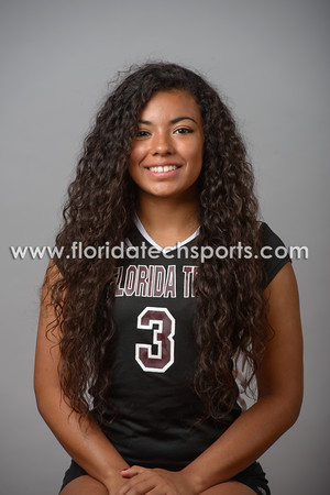 Volleyball2016-Portraits-18
