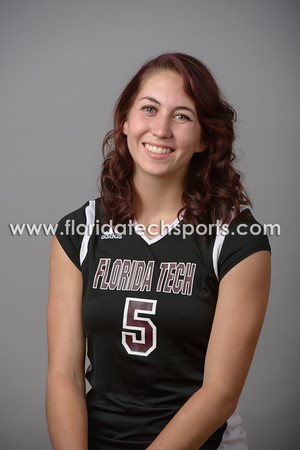 Volleyball2016-Portraits-11