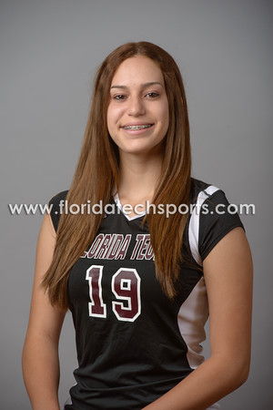 Volleyball2016-Portraits-20