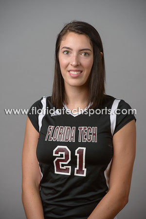 Volleyball2016-Portraits-24