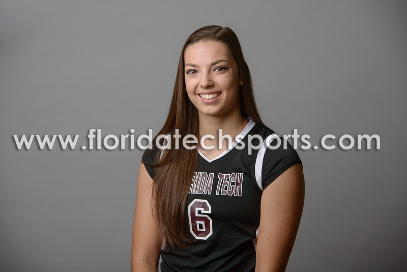 Volleyball2016-Portraits-2