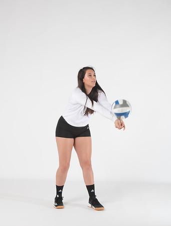 Volleyball-white-22