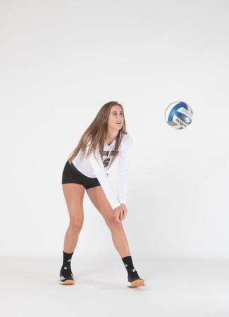 Volleyball-white-12