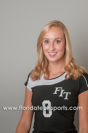 Volleyball-headshots-1