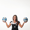 Volleyball Portraits August 26, 2012