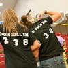 112313_Volleyball-2