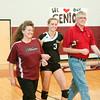 112313_Volleyball-6