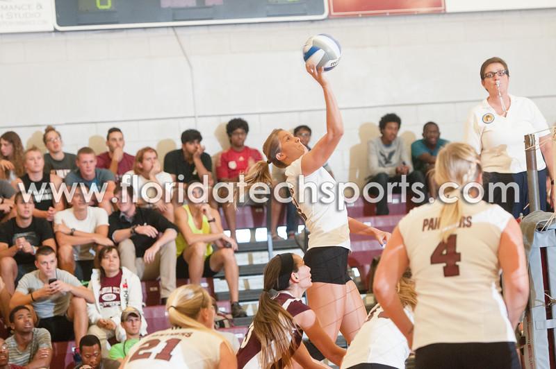 Volleyball-9-26-16