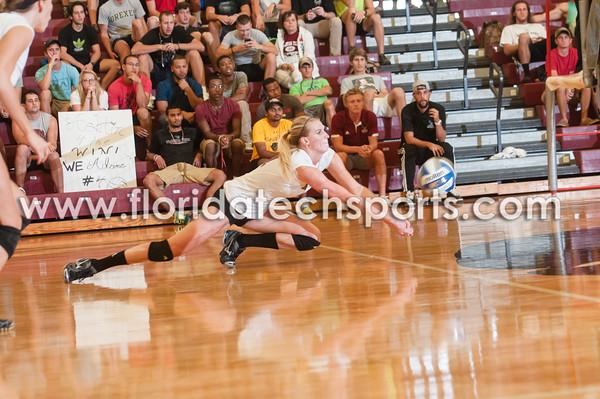 Volleyball-9-26-17